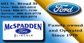 Mcspadden_sidebar-AD-295x150