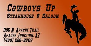 Cowboysup_sidebar-AD-295x150