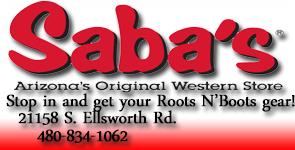 SabasRNB_sidebar-AD-295x150