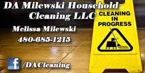 DAMilewskiCleaning_sidebar-AD-295x150