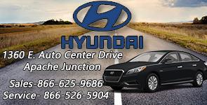 Horne_Hyundai_sidebar-AD-295x150