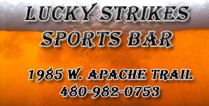 Lucky_Strikes_sidebar-AD-295x150