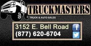 TruckMasters_sidebar-AD-295x150