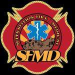 SFMD_Logo_HiResLg