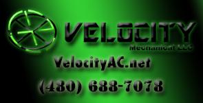 Velocity_Mechanical_sidebar-AD-295x150