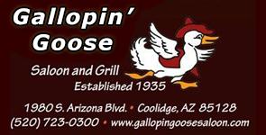 GallopinGoose_sidebar-AD-295x150
