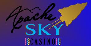 Apache_Sky_Casino_sidebar-AD-295x150