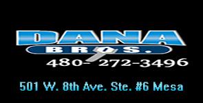 Dana_Bros_Auto_Repair_sidebar-AD-295x150