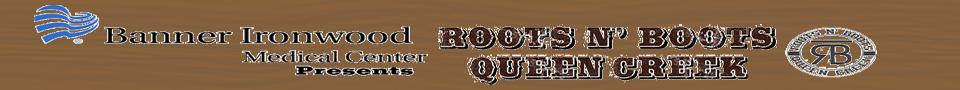QueenCreek_RNB2017_BANNER-AD-960x902017
